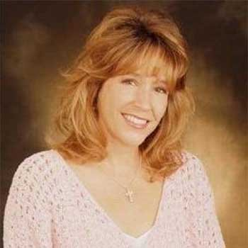 betsy randle husbandbetsy randle net worth, betsy randle age, betsy randle 2016, betsy randle now, betsy randle twitter, betsy randle home improvement, betsy randle actress, betsy randle imdb, betsy randle boy meets world, betsy randle young, betsy randle adam ruins, betsy randle girl meets world, betsy randle movies and tv shows, betsy randle, betsy randle chopped, betsy randle hot, betsy randle 2014, betsy randle feet, betsy randle husband, betsy randle charmed