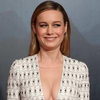 Brie Larson Bio Born Age Family Height And Rumor