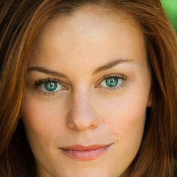 longmire singles & personals Cassidy freeman is no longer superman's one-time enemy-turned longmire's cassidy freeman has a new the least of which is that she's dating.