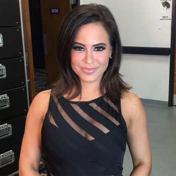 Charley Caruso