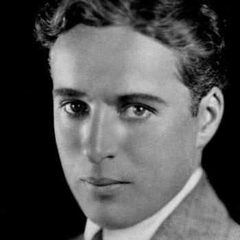 Charlie Chaplin Bio - ...