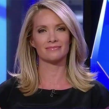 Outstanding dana perino nude pics could just