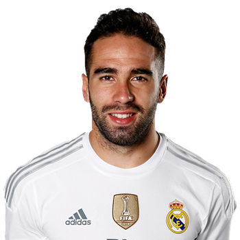 Dani Carvajal Bio - Born, age, Family, Height and Rumor on juan francisco moreno fuertes, jonathan soriano casas, pablo gil, pablo sarabia,