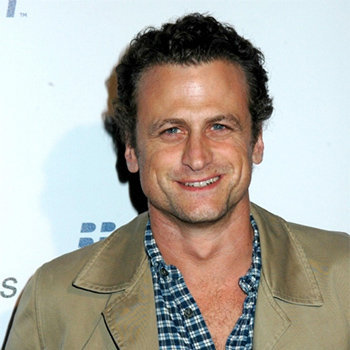 David Moscow