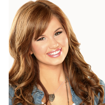 debby ryan bio born age family height and rumor