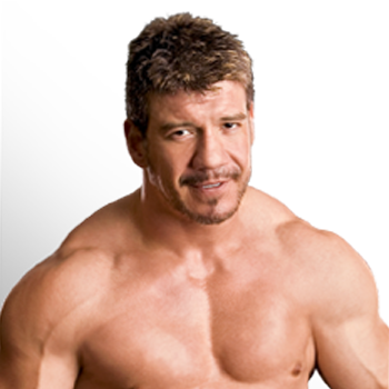 Eddie Guerrero Bio - Born, age, Family, Height