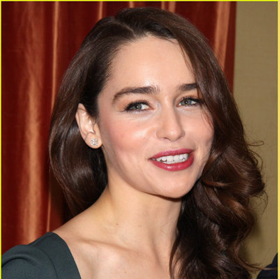 Emilia Clarke (born 1986) naked (84 photo) Tits, Instagram, butt