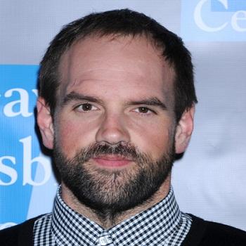 Ethan Suplee - IMDb