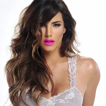 neches spanish girl personals Take your pick from the best looking native american singles all on one site browse our personals and find the dating partner you've been looking for on native american personals, native.
