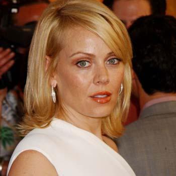 Gail O'Grady born January 23, 1963 (age 55) nude (35 fotos) Hot, YouTube, cameltoe
