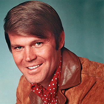 singers glen latin singles Music video by glen campbell performing i'm not gonna miss you (c) music i'm not gonna miss you by glen campbell listen ad-free with youtube red.