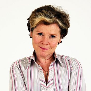 Feet Imelda Staunton (born 1956) nudes (44 photo) Hot, 2016, braless