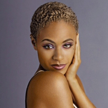 Jada Koren Pinkett Smith