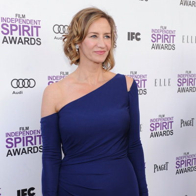 janet mcteer images