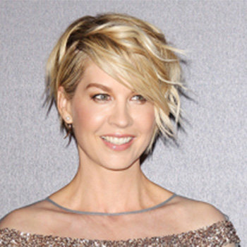 Young Feet Jenna Elfman born September 30, 1971 (age 47)  nudes (38 images), 2019, see through