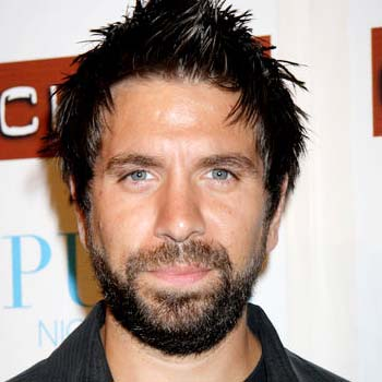 Joshua Gomez Bio Born Age Family Height Joshua gomez news, gossip, photos of joshua gomez, biography, joshua gomez girlfriend list 2016. born wiki