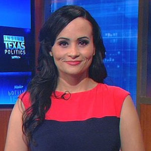 Katrina Pierson Bio Husband Age Height Net Worth And