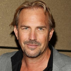 kevin costner film