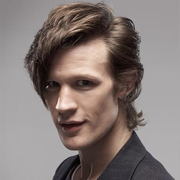 Matt Smith (born 1982) nudes (22 pictures), photo Pussy, iCloud, braless 2019