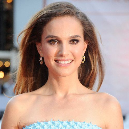 Natalie Portman Bio - Born, age, Family, Height and Rumor Natalie Portman