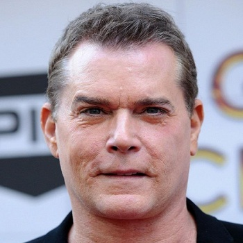 actor ray liotta age