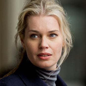 rebecca romijn biographie - photo #28