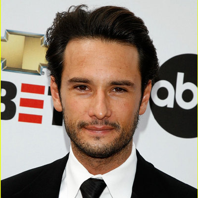 rodrigo santoro height