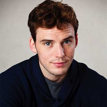 Sam Claflin (born 1986)[2] naked (85 gallery), hacked Tits, Snapchat, cleavage 2016