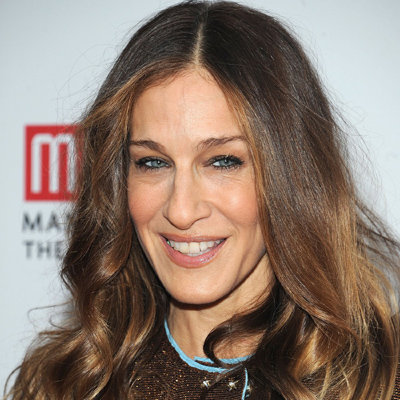 Sarah Jessica Parker Bio - Born, age, Family, Height and Rumor