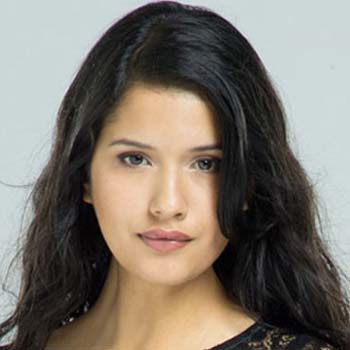 tanaya beatty hot