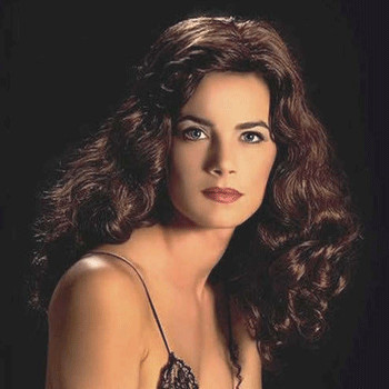 terry farrell & partners