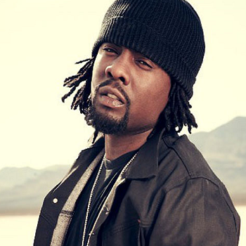 Wale Bio - Born, age, Family, Height and Rumor