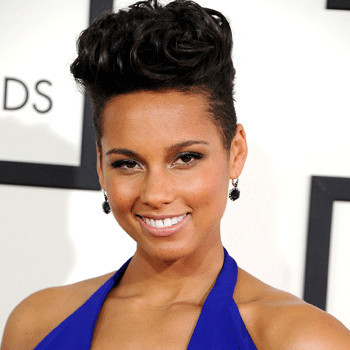 Alicia Keys Bio Born Age Family Height And Rumor
