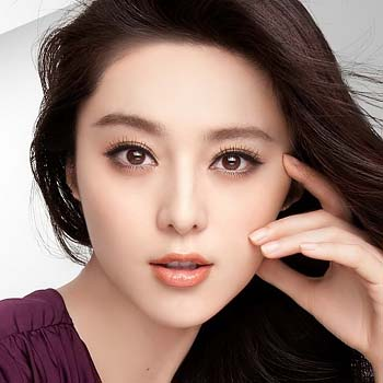 Liu Yi Fei >> List of people Born in China