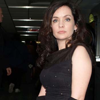 guinevere turner chasing amy